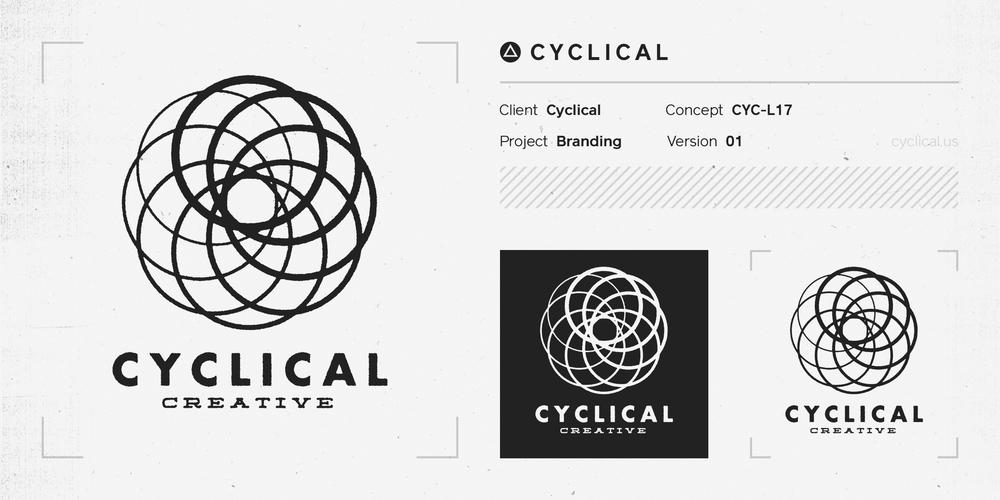 CYC-L17_V1-B.jpg