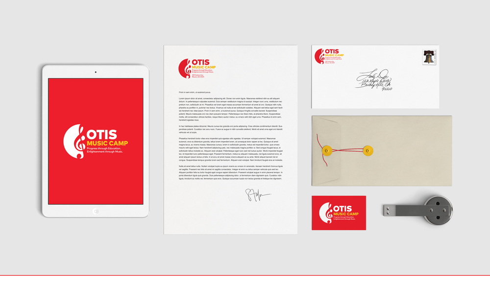 OTIS-BOOK.jpg