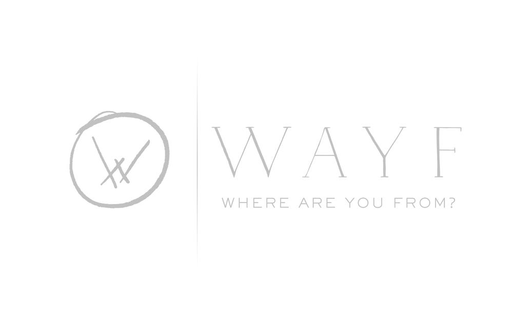 WAYF-C07.jpg