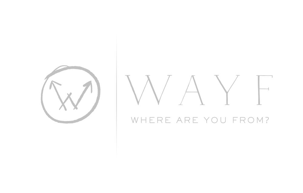 WAYF-C07b.jpg
