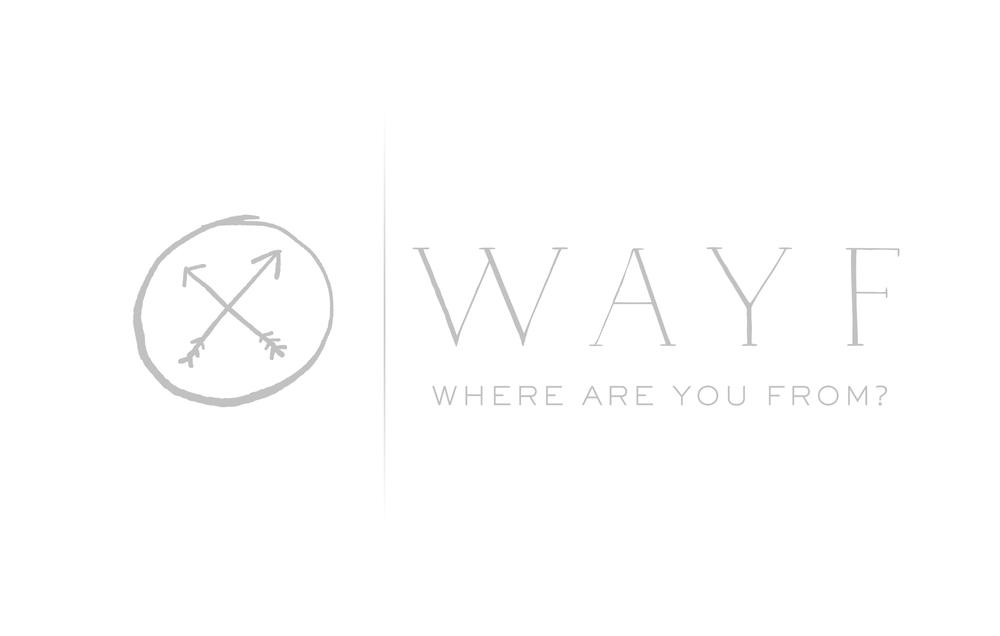 WAYF-C07c.jpg