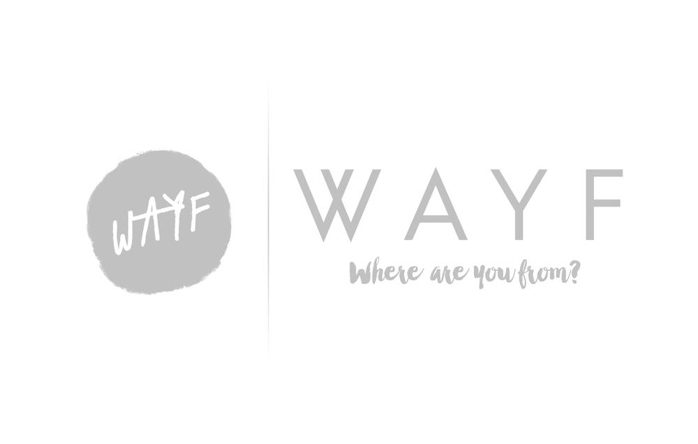 WAYF-C06.jpg
