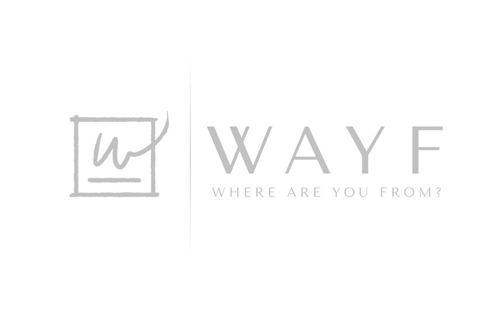 WAYF-C05.jpg