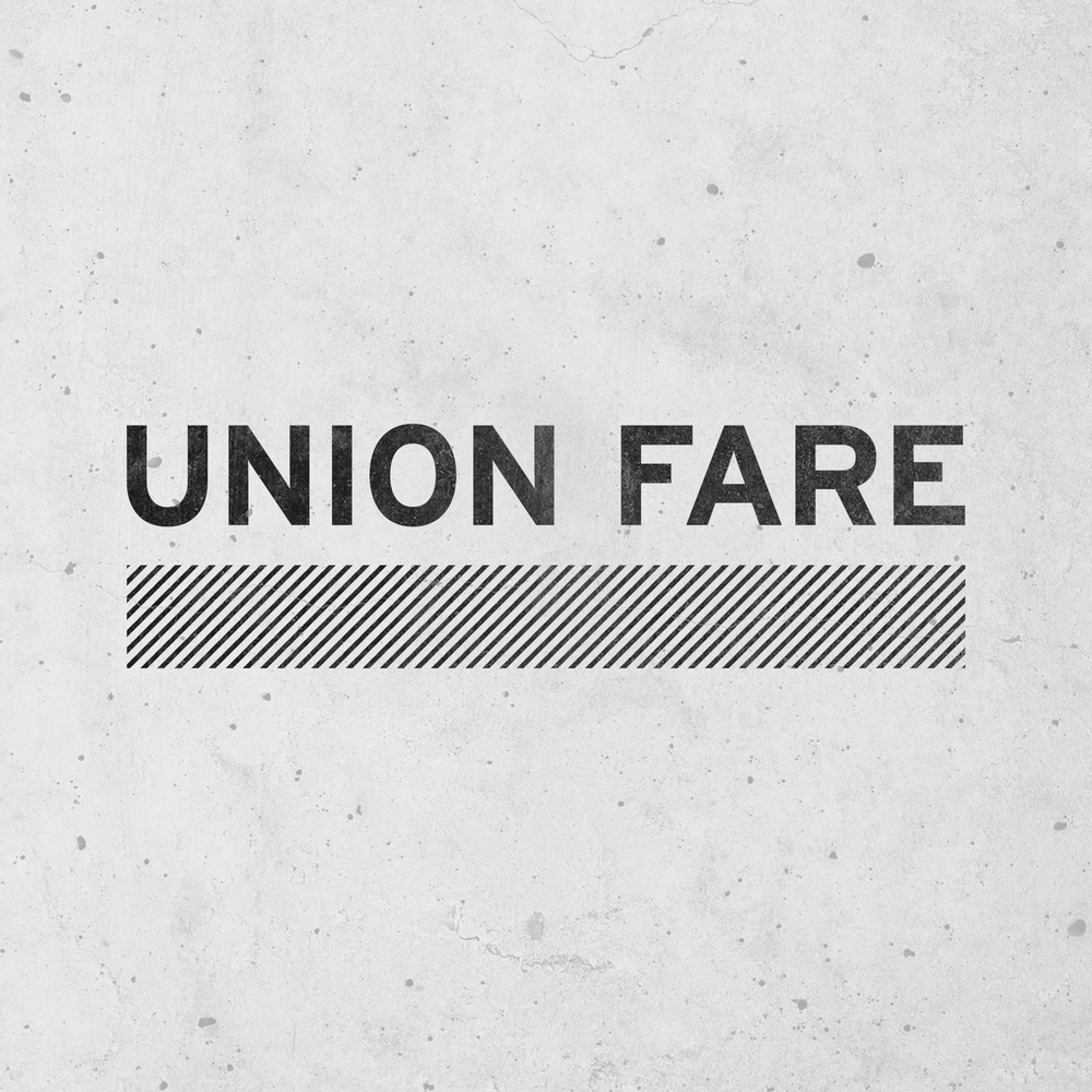 UF10.jpg
