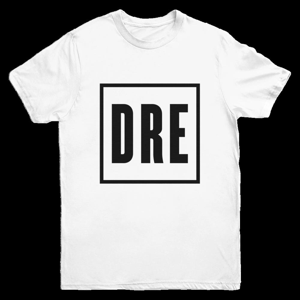 DRE_CP-01