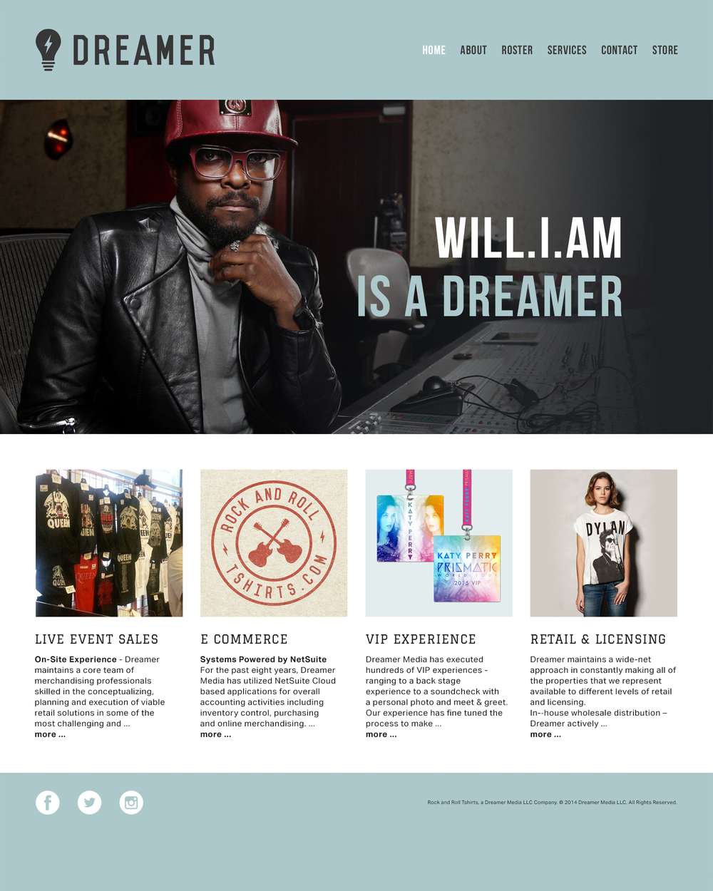 HEADER: WILL.I.AM