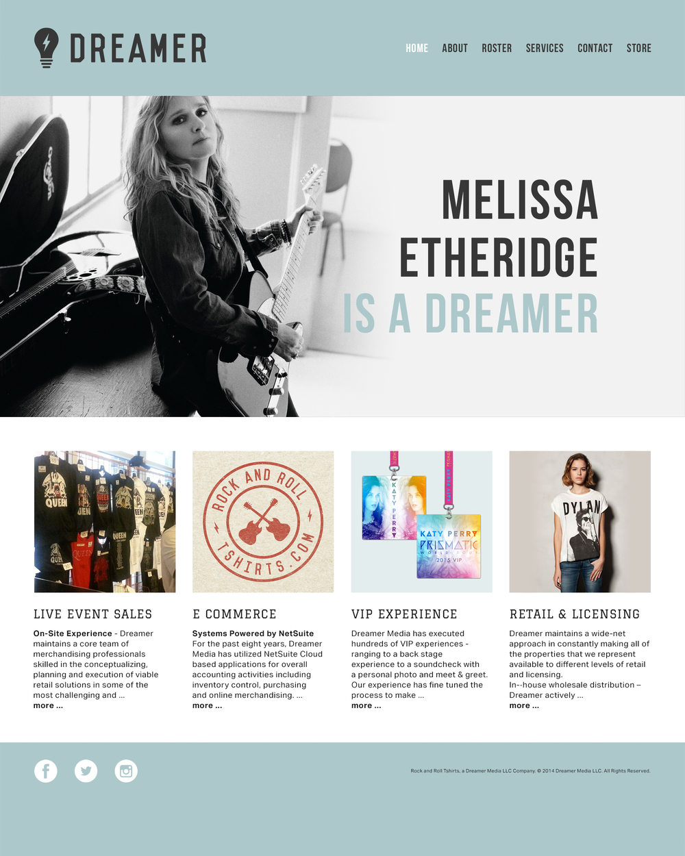 HEADER: MELISSA ETHERIDGE