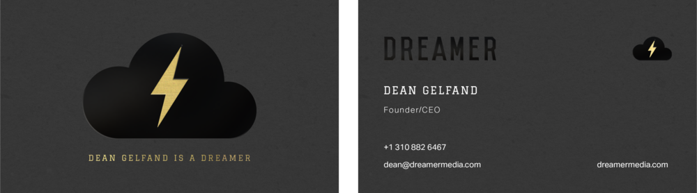 BUSINESS CARD 08