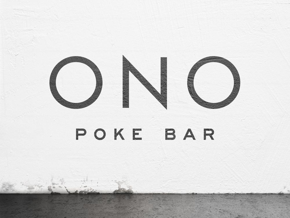 ONO 01