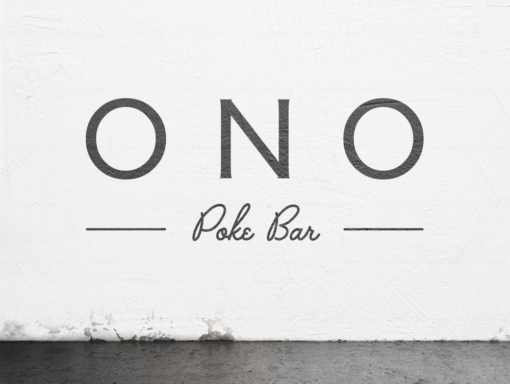ONO 03