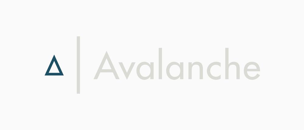 AV-L03