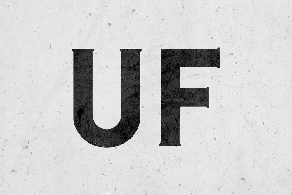 UF02D2.jpg