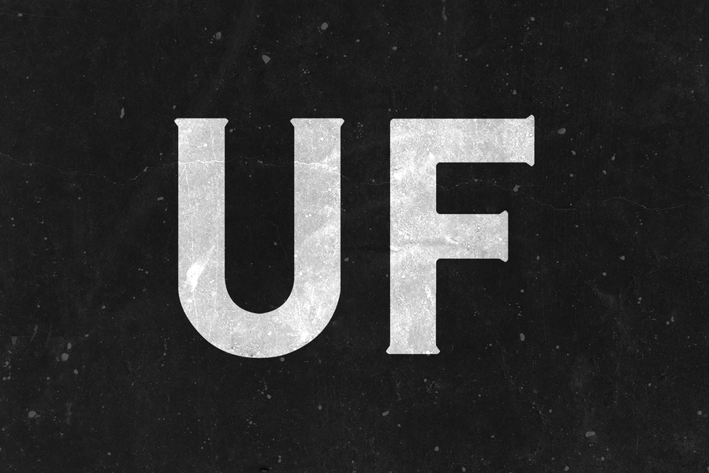 UF02D1.jpg