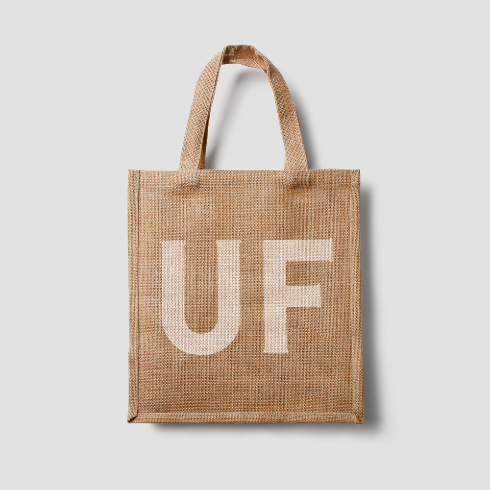 01_Eco_Bag_Freebie_Mockup.jpg