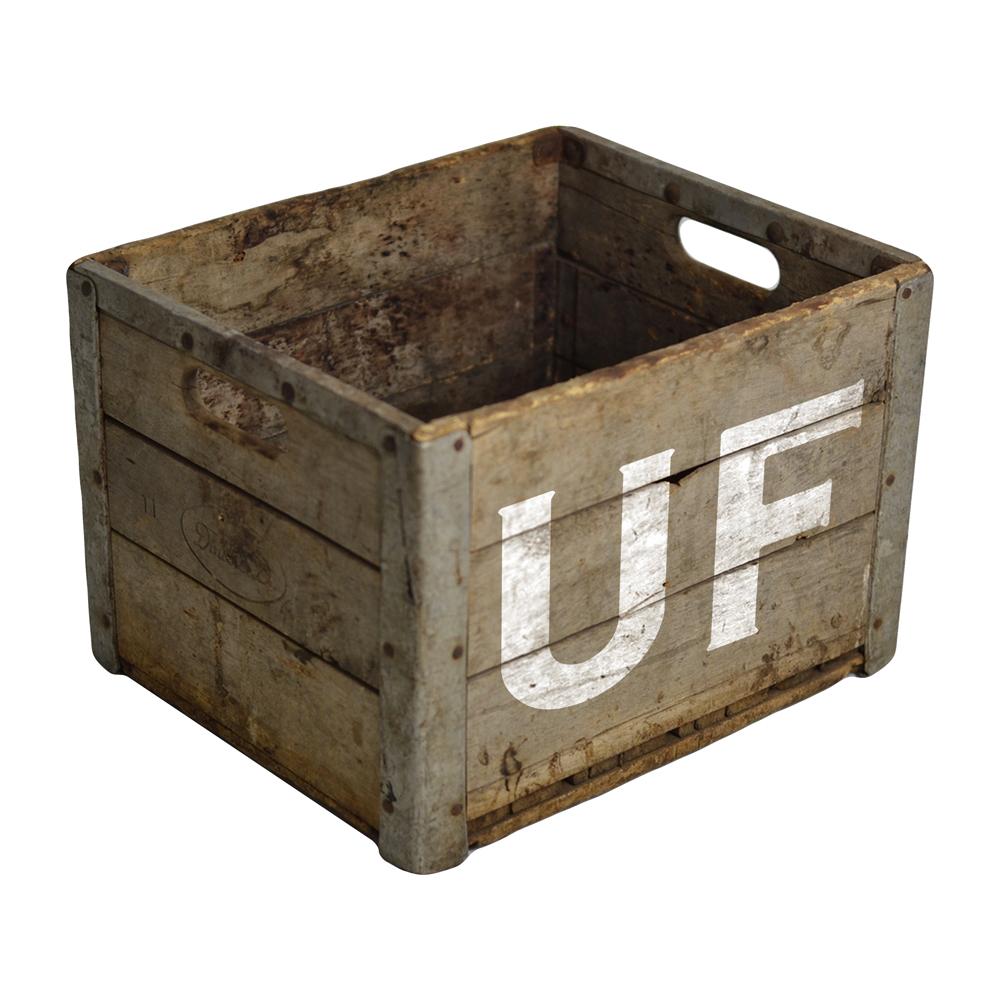 UF-CRATE_04.jpg