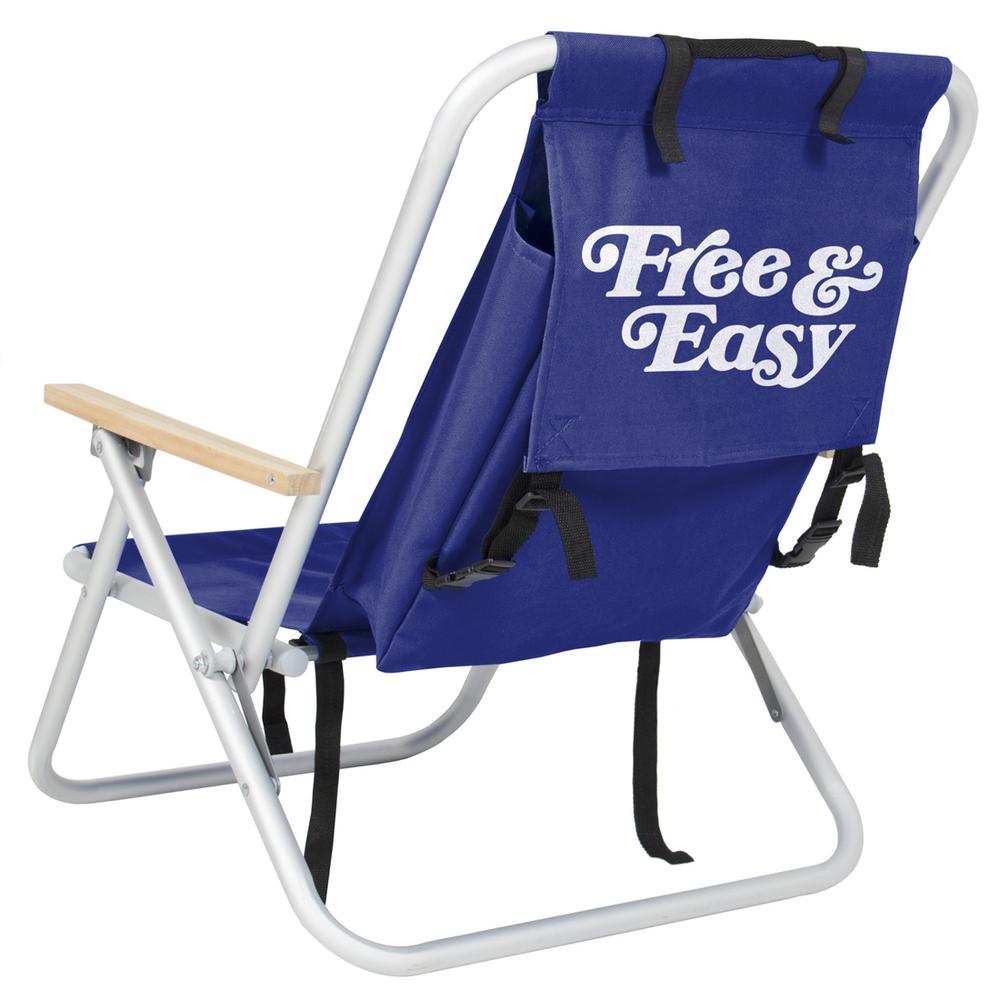 FE-beachchair-01.jpg