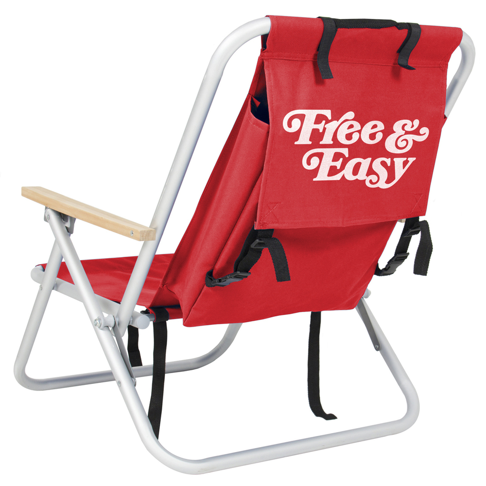 FE-beachchair-02.jpg