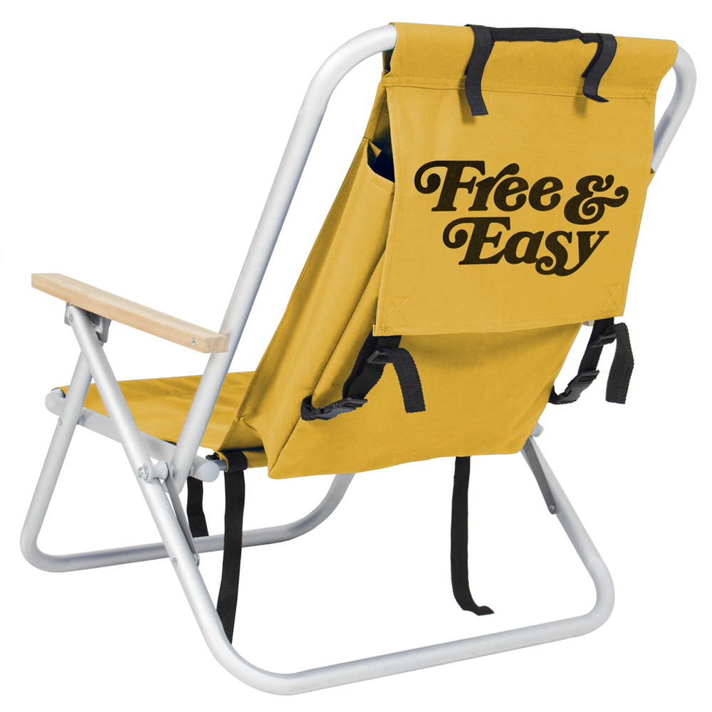 FE-beachchair-03.jpg