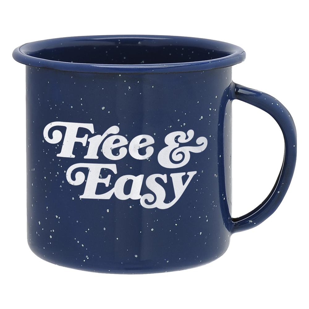 fe-mug-01.jpg