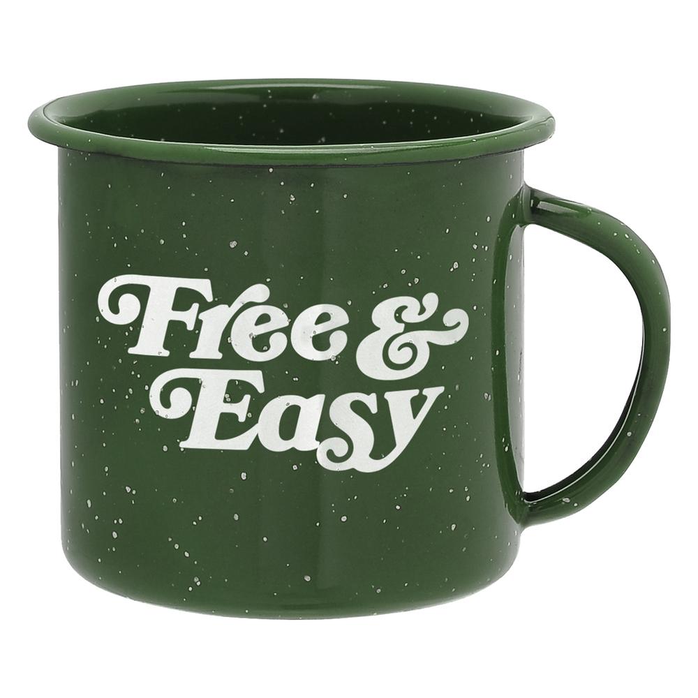 fe-mug-03.jpg