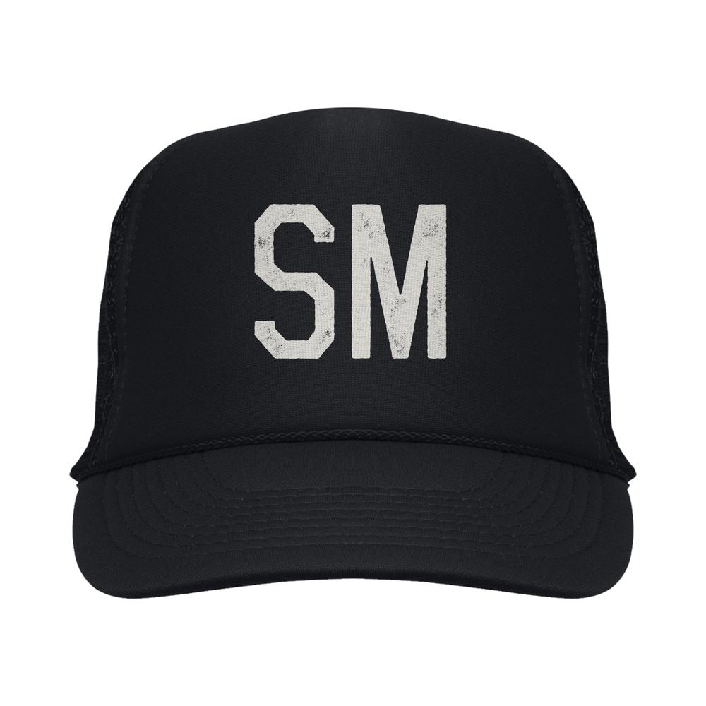HAT_02.jpg