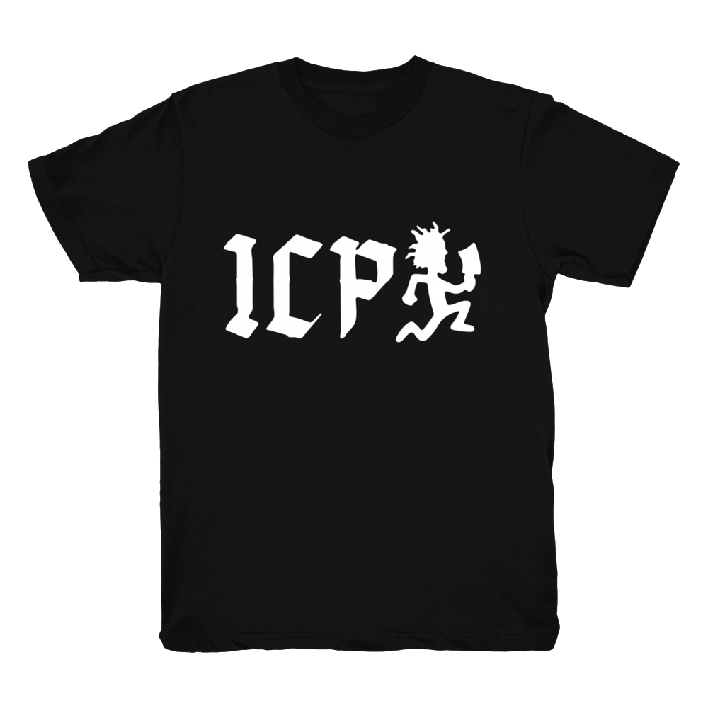 1016_ICP-10A.png