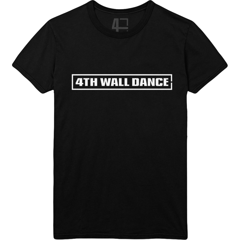 4WD-T-SHIRT-001