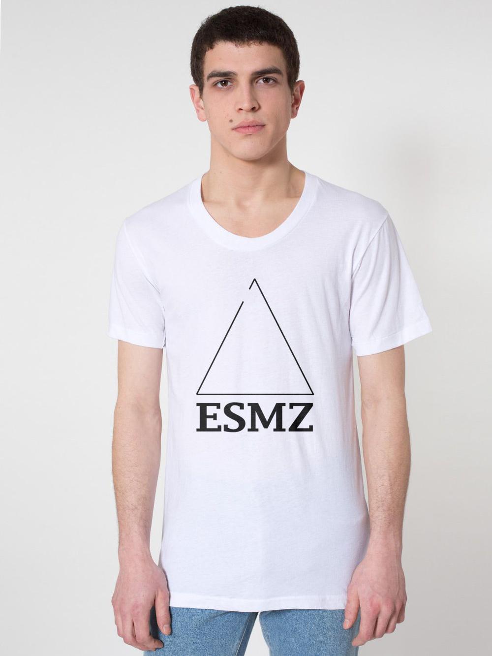 ESMZ 46