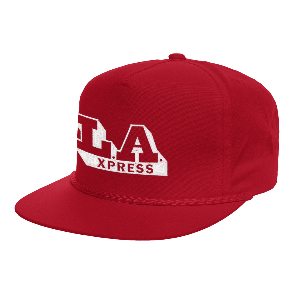 LAX_HAT_RED.jpg
