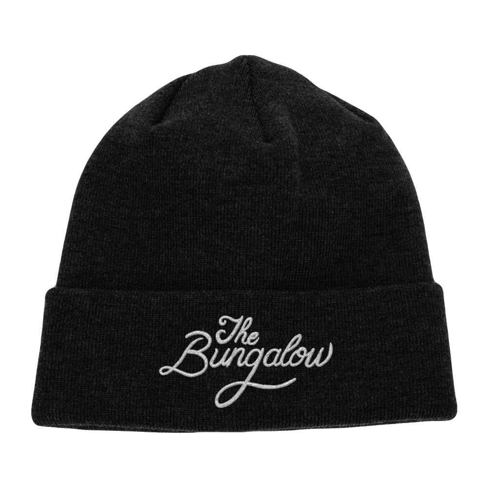 THE_BUNGALOW-BEAN_MOCK-BLK.png