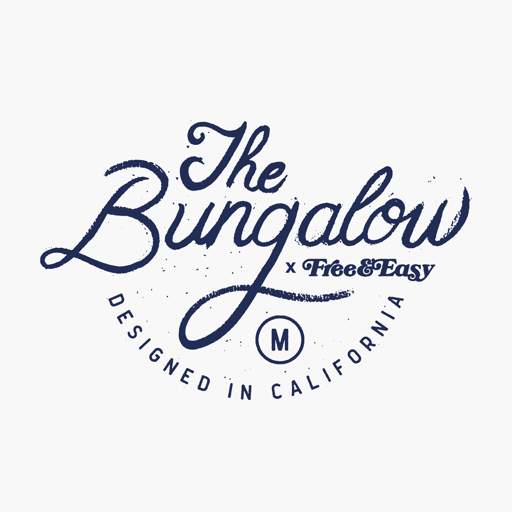 BUNGALOW-LABEL_-1.jpg