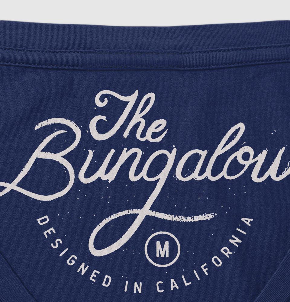 BUNGALOW-LABEL_MOCK-NVY.jpg