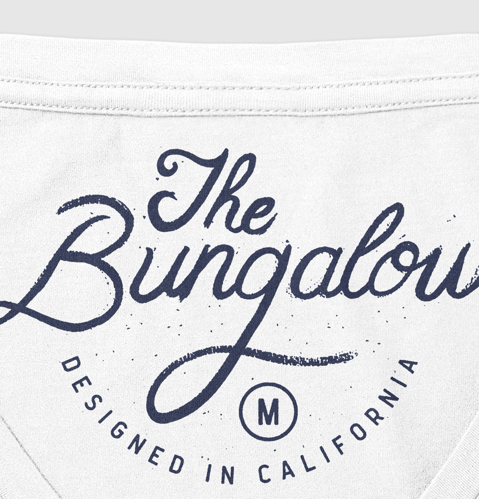BUNGALOW-LABEL_MOCK-WHT.jpg