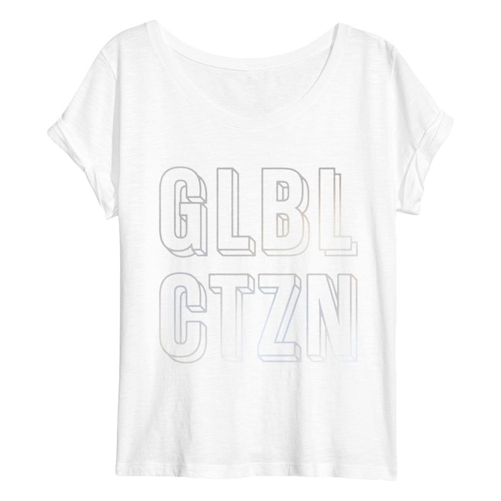 GLBL-1602B