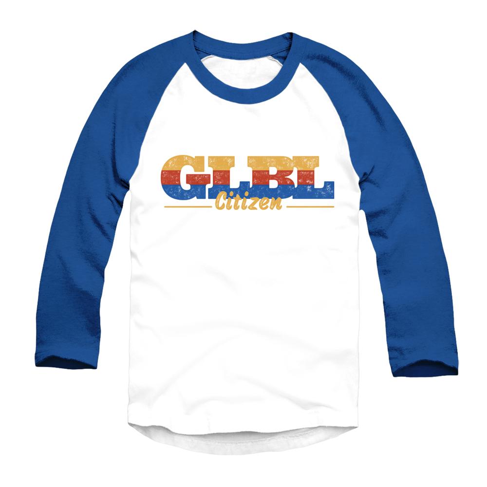 GLBL-1604A
