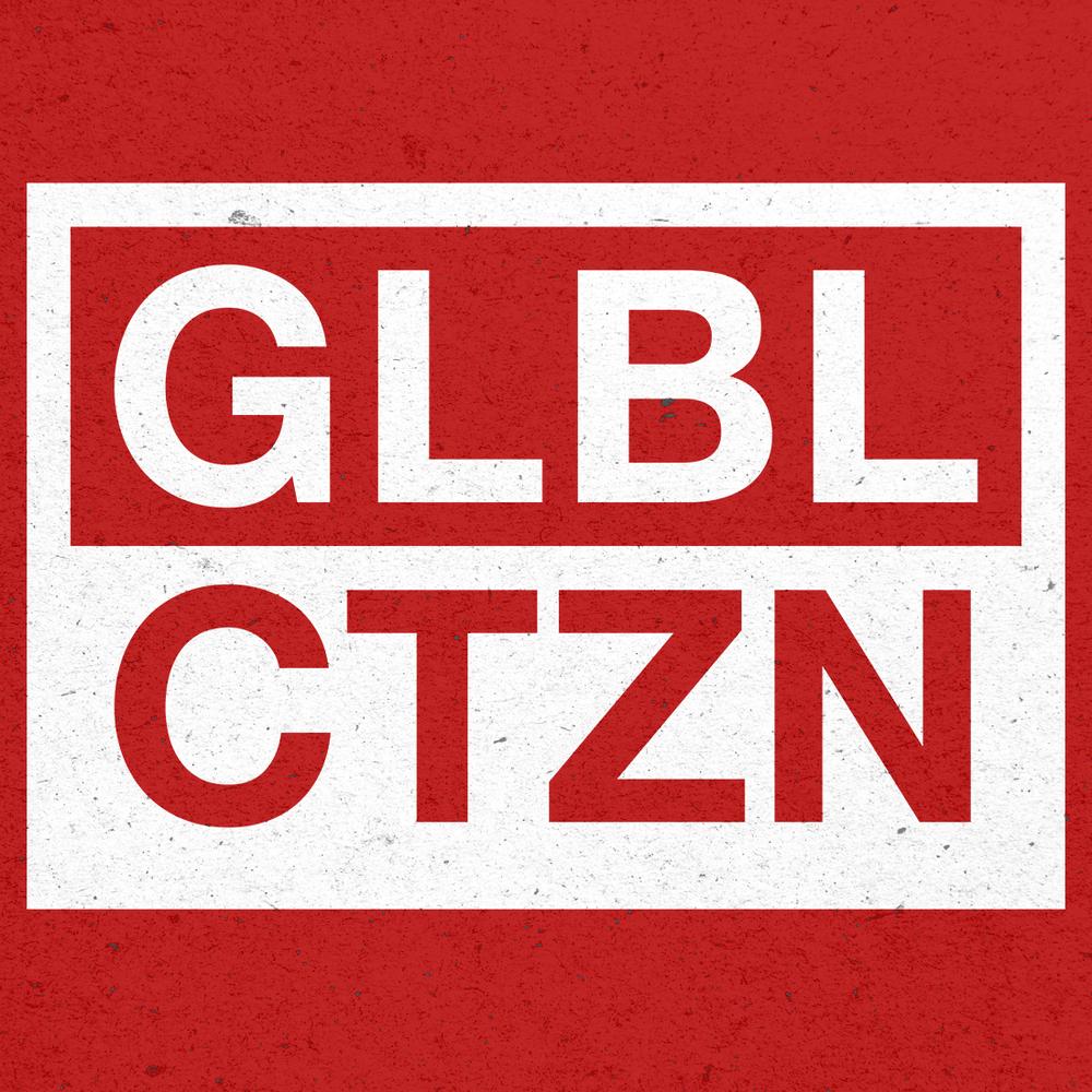 GLBL-1602.jpg