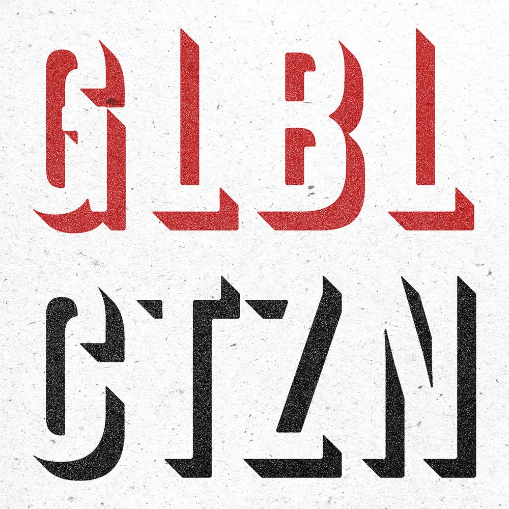 GLBL-1608.jpg