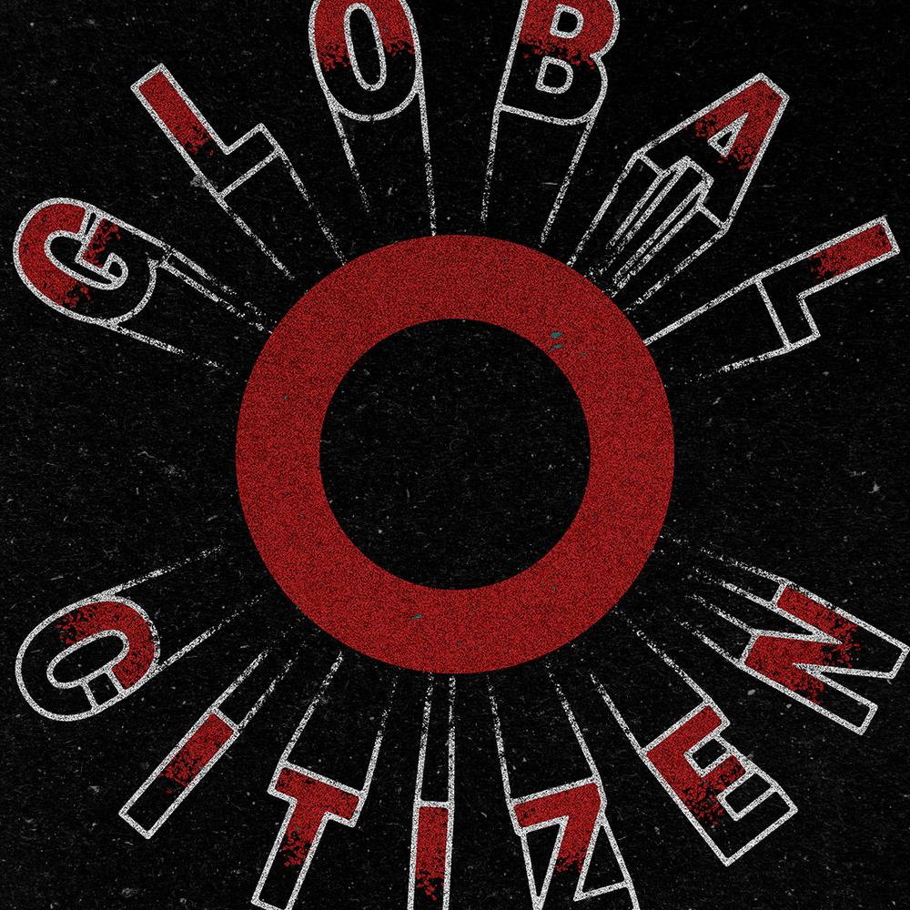 GLBL-1609.jpg