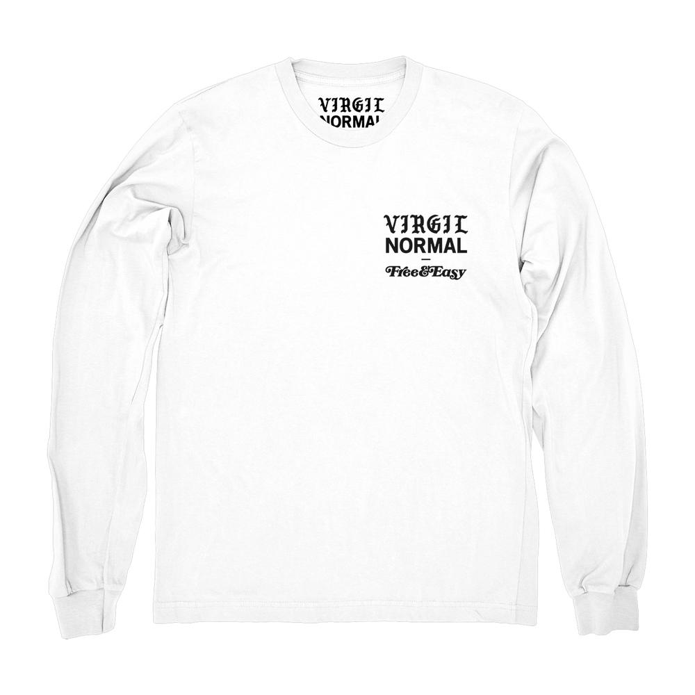 VNFE-05