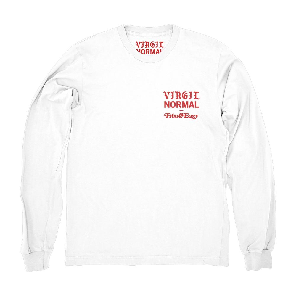 VNFE-06