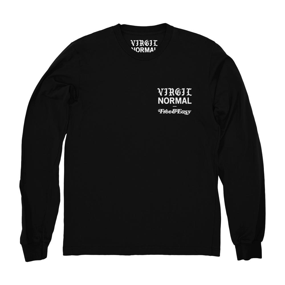 VNFE-07