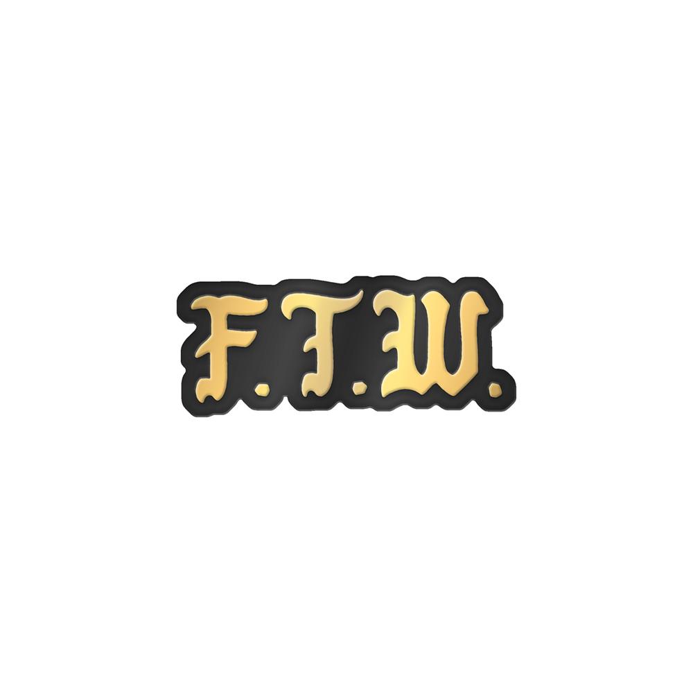 FE-PIN_27.jpg