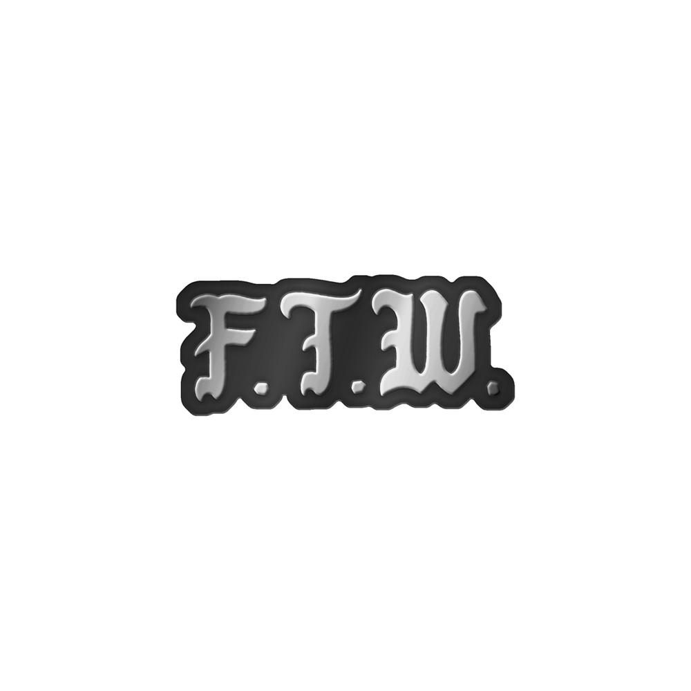 FE-PIN_28.jpg