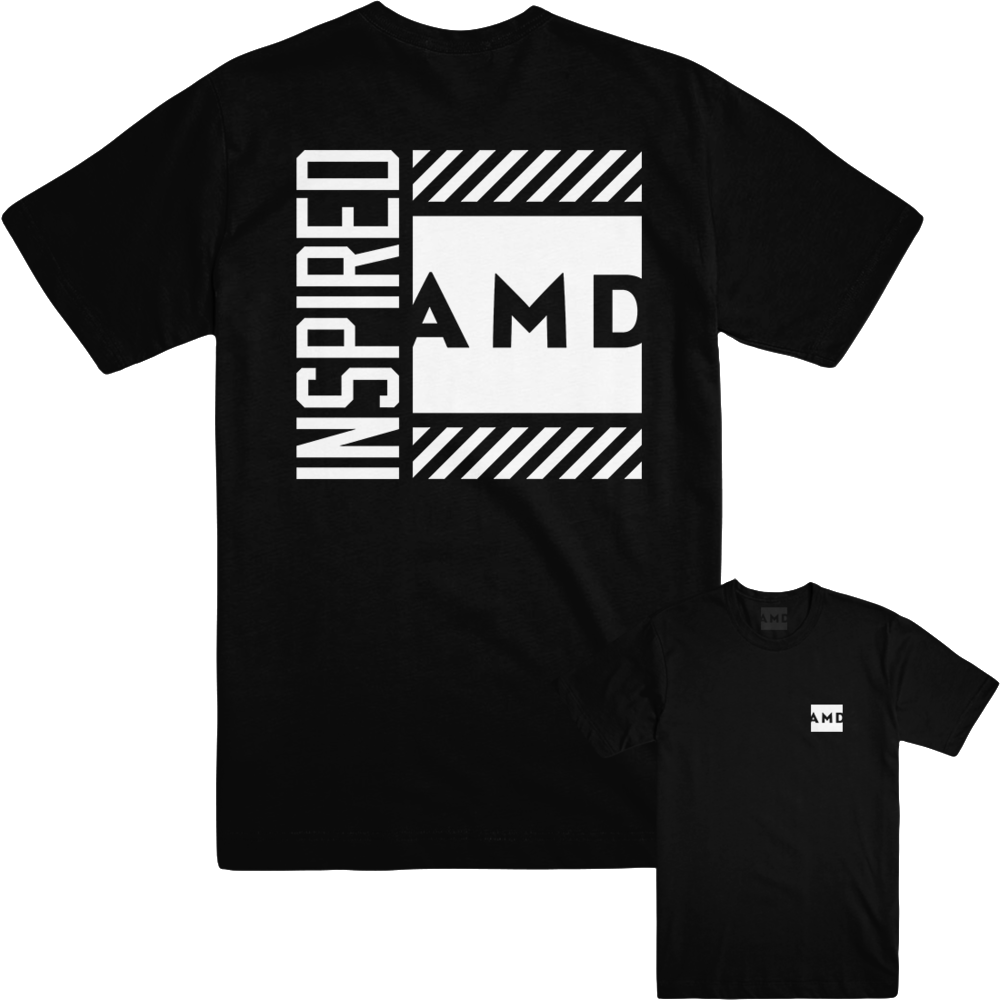 AMD_07