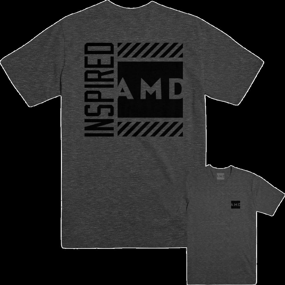 AMD_08