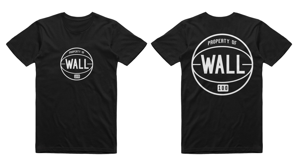 wallpistons.jpg