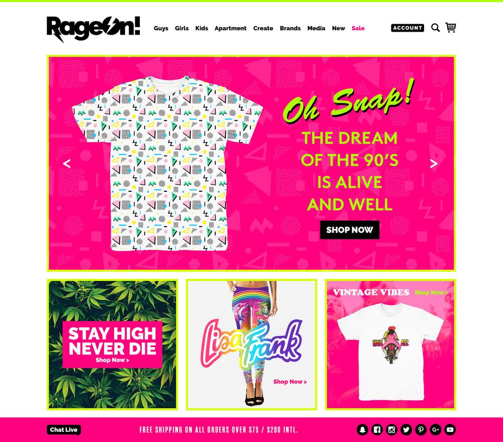 rag-web.jpg