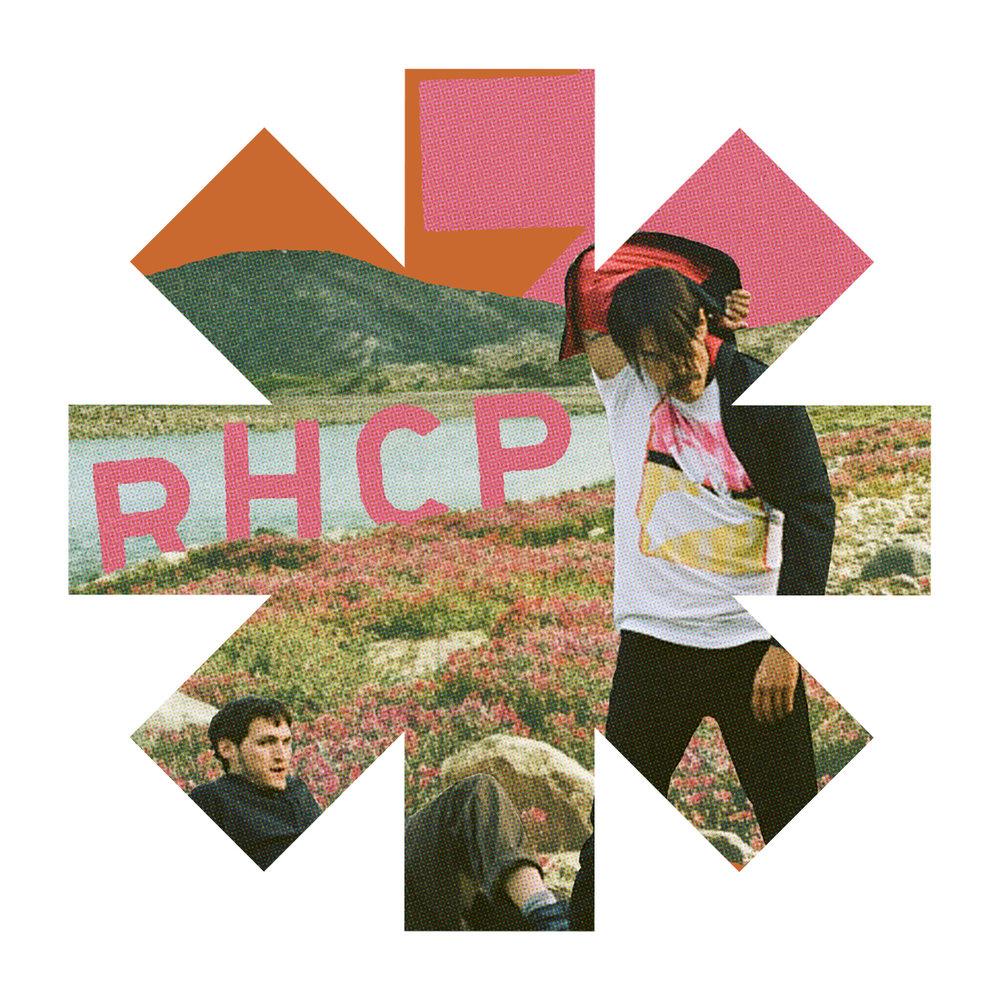 RHCP_174-09A.jpg