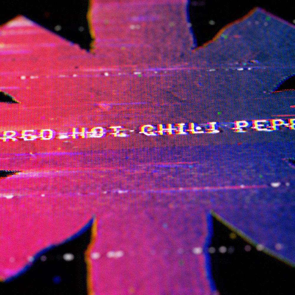 RHCP-1705B.jpg