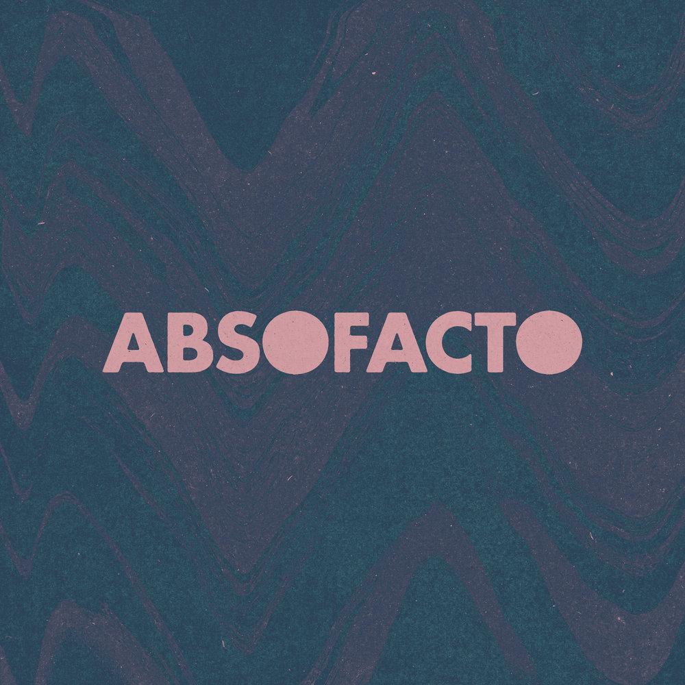 ABSO-L01b.jpg